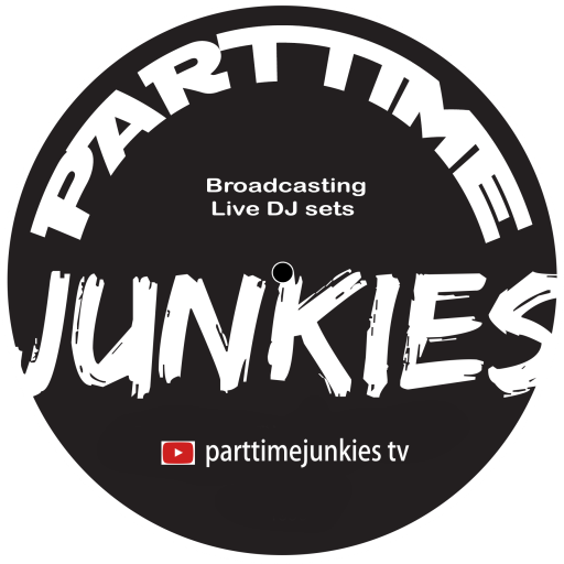 ParttimeJunkiesTV